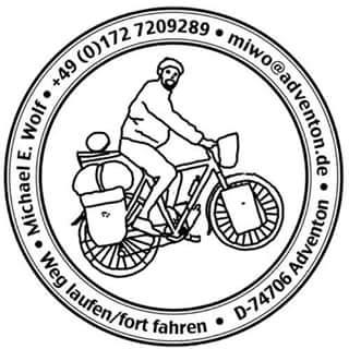 Tinnitusbiker