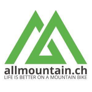 Allmountain.ch