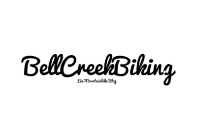 bellcreekbiking