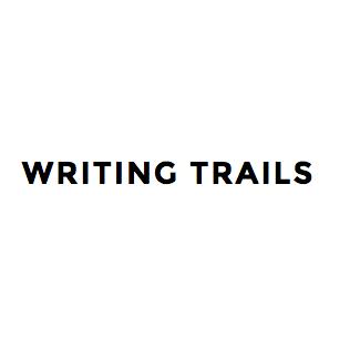 writing trails