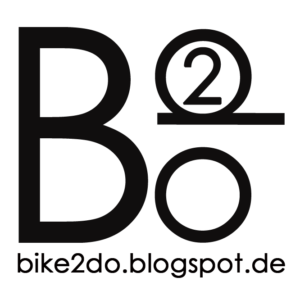Bike2do