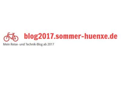 blog2017.sommer-huenxe