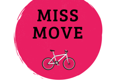 Miss Move