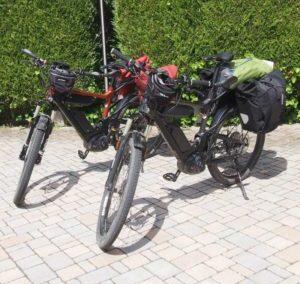 speedpedelecbiker