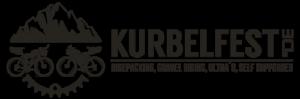 Kurbelfest