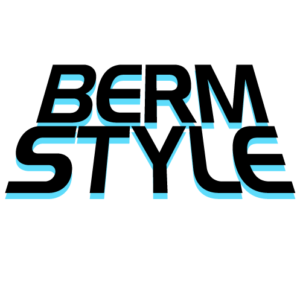 (English) Bermstyle