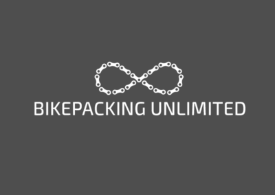 Bikepacking Unlimited