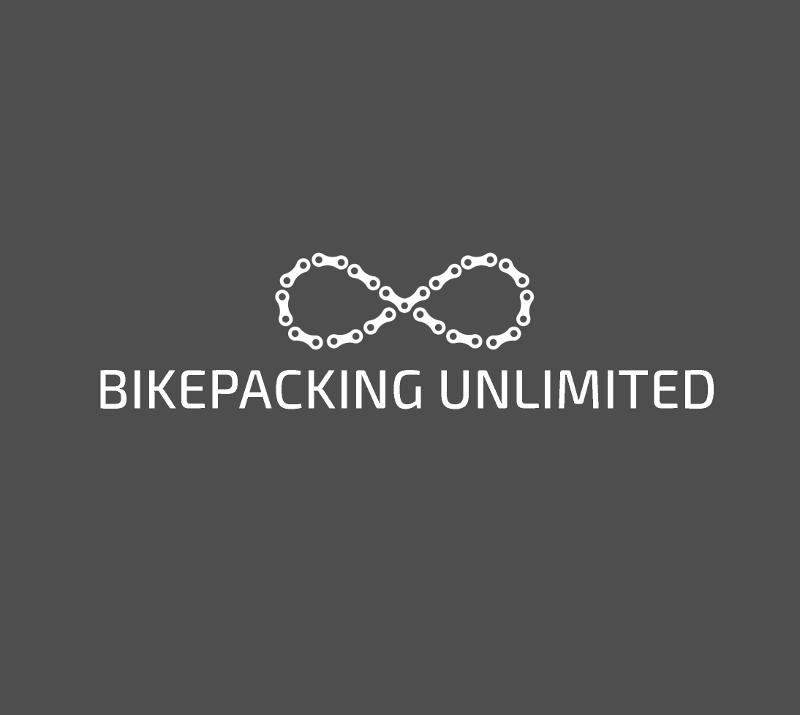 Bikepacking Unlimited