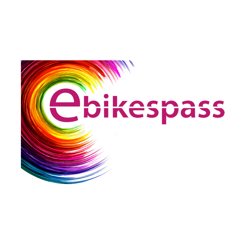Ebikespass!
