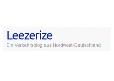 Leezerize