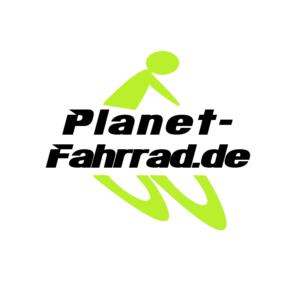 Planet Fahrrad