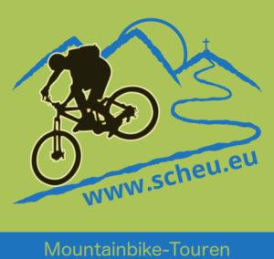 www.scheu.eu