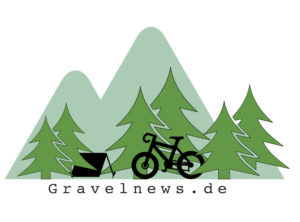 Gravelnews