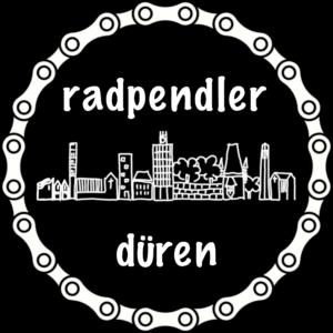 Radpendler