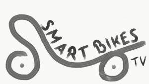 Smart Bikes TV
