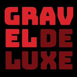 Gravel Deluxe