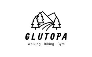 Glutopa