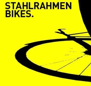 Stahlrahmen-Bikes