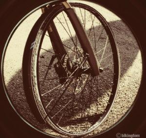 bikingtom