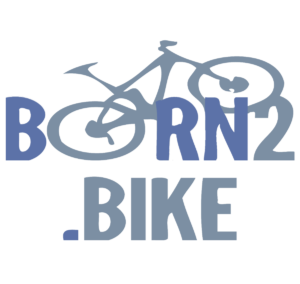 Born2.bike