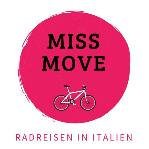Miss Move