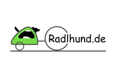 Radlhund