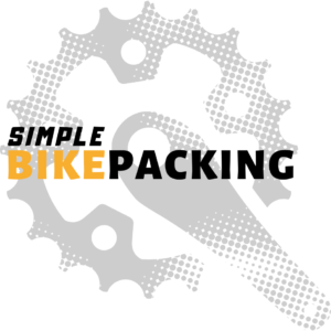 Simple-Bikepacking