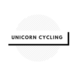 Unicorn Cycling