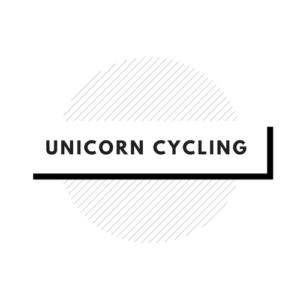 Unicorn Cycling