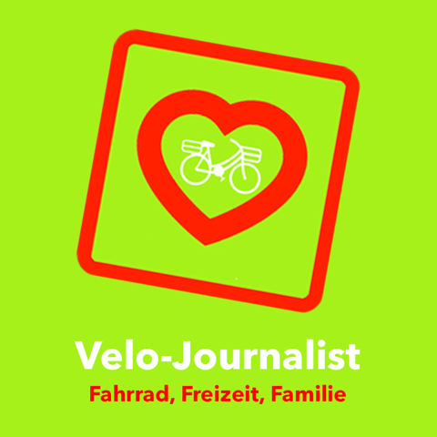 Velo-Journalist