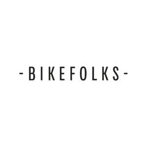 Bikefolks
