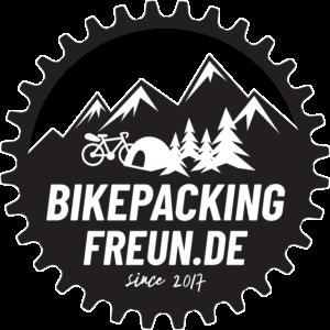 Bikepacking freun.de