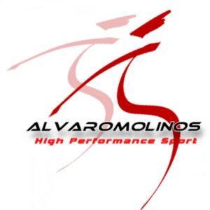 Alvaro Molinos