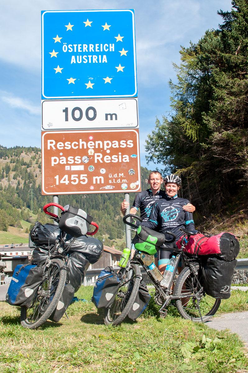 Ohne Auto im Alltag Blogger: Andreas Mahler  Selbstbeschreibung: In meinem Blog schreibe ich über unseren (4-köpfige Familie) Alltag ohne Auto. Bereits seit 2014 besitzen wir kein eigenes Kraftfahrzeug mehr. Lasten-e-Bikes und Fahrräder sorgen für die notwendige Mobilität.eloblogger