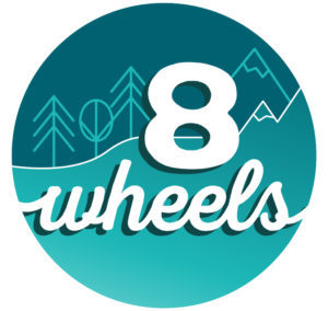 8wheels