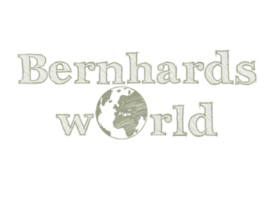 Bernhards World