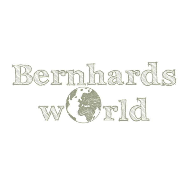Bernhards World