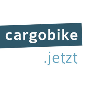 cargobike.jetzt