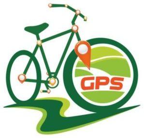 GPS Radler