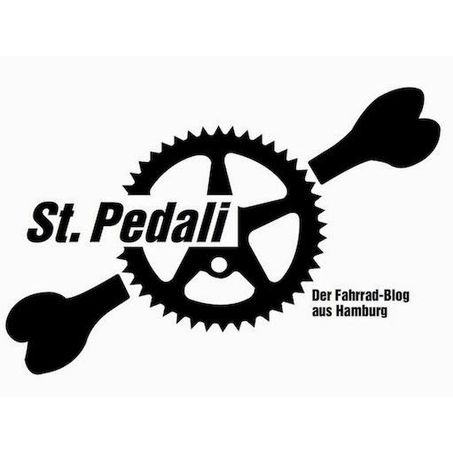 St. Pedali