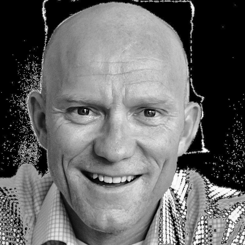 Joerg's Multisport Blog