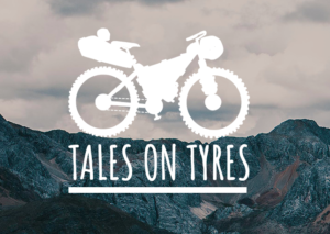 tales and tyres