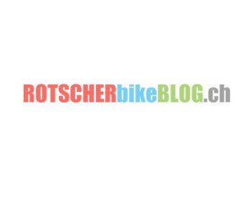 alles Rotscher – RotscherbikeBlog