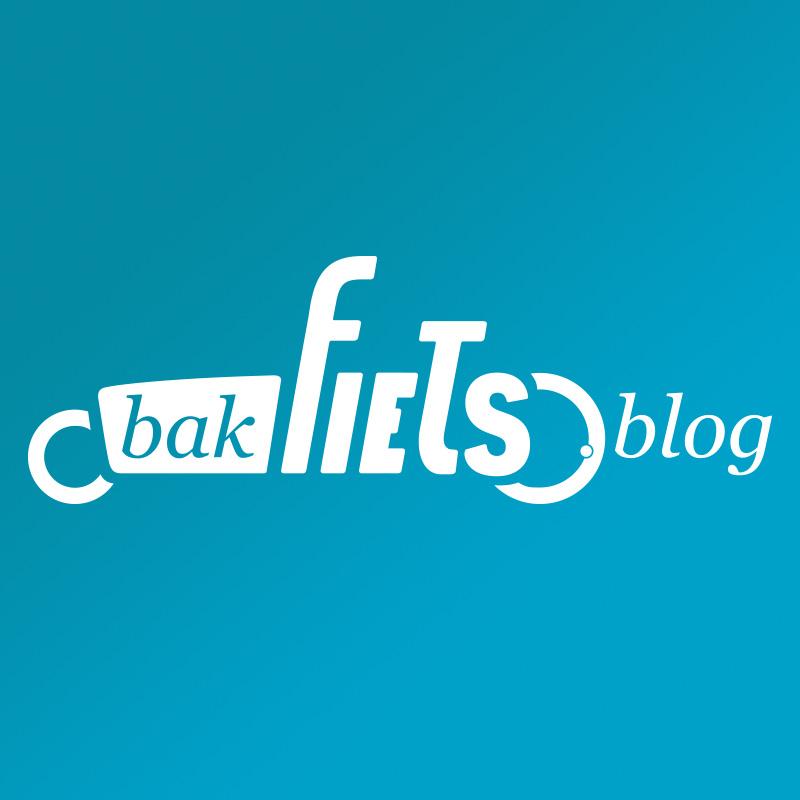 Bakfietsblog