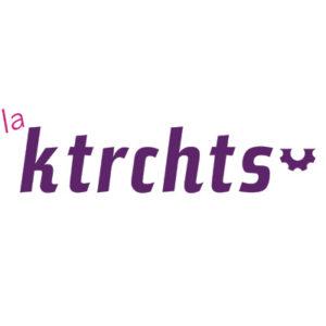 ketterechts