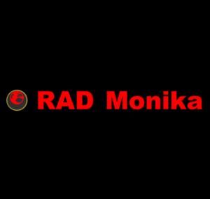 Rad Monika