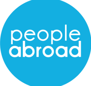 People Abroad
